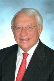 GeorgeMercer