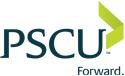 pscu_logo